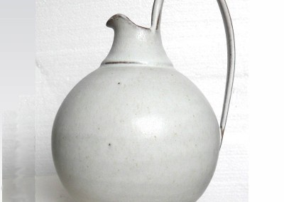 loop handle jug