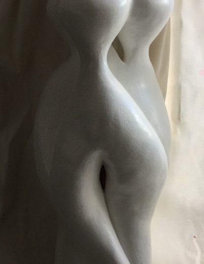 g spiral 6 - image 4